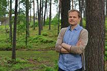 Argo Rannamets Ragn-Sells Ida Euroopa Tugiteenuste juht