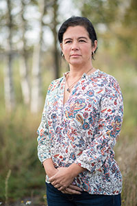 Katrin Tomberg Ragn-Sells kliendihaldurid