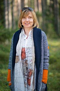 Katrin Virkus