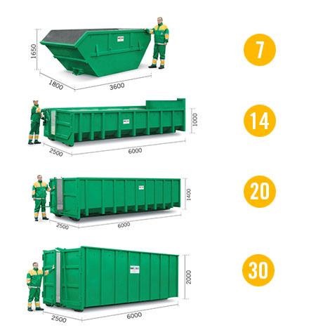 Ehitusjaatmete_konteinerite_moodud