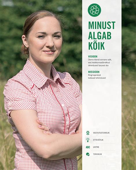 Ingrid Viks