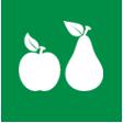 biojaatmed