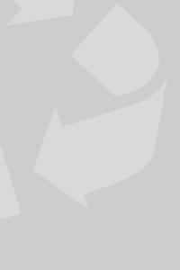 Mikk Pärnaste Ragn-Sells ärikliendikonsultandid
